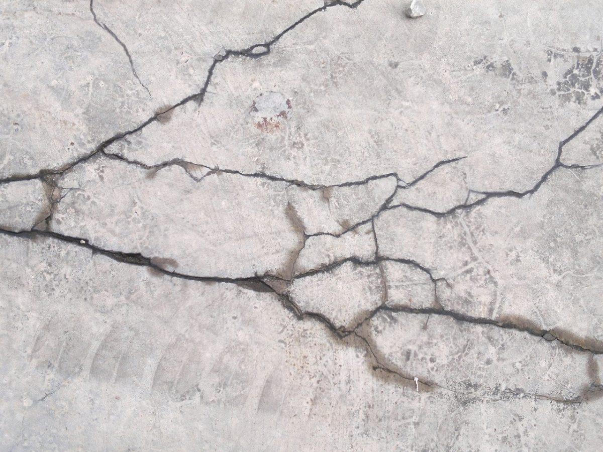 Nowatorska produkcja betonu