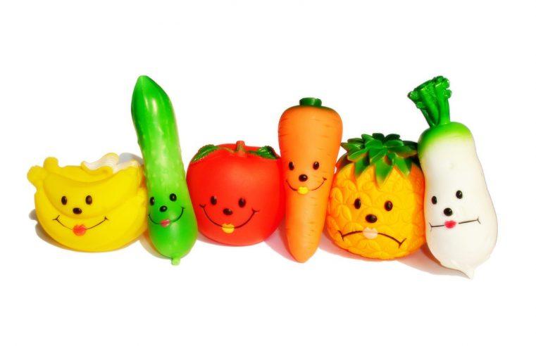 Wyjątek dla wegetarianina