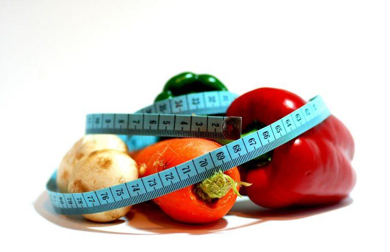 Kiedy suplementacja diety jest wskazana?
