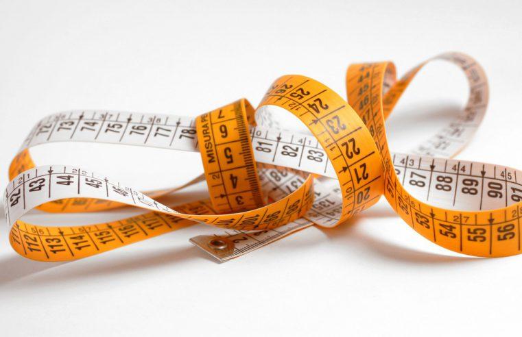 Suplementy diety a spalanie tłuszczów