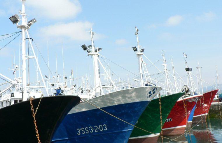 Zwiedzanie portu – uatrakcyjnienie rejsu