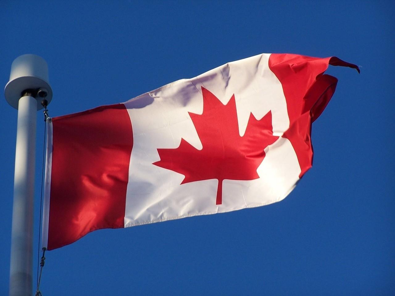 Kanada dla miłośników natury