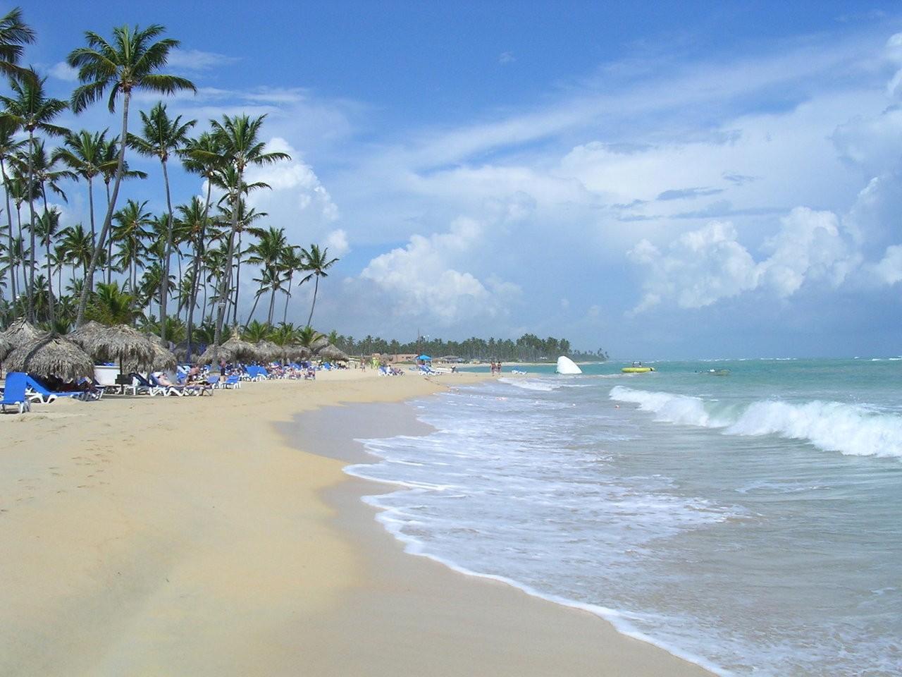 Najlepsze słoneczne wakacje na Bali