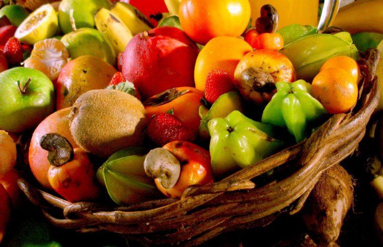 Śniadanie najważniejszy posiłek – zwłaszcza wiosną